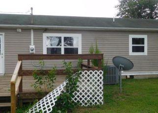 Casa en ejecución hipotecaria in Onslow Condado, NC ID: F974593
