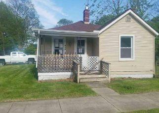 Casa en ejecución hipotecaria in Bay Condado, MI ID: F982741