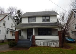 Casa en ejecución hipotecaria in Lorain Condado, OH ID: F984315