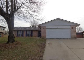 Casa en ejecución hipotecaria in Warren Condado, OH ID: F984394