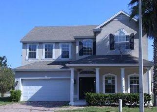 Casa en ejecución hipotecaria in Osceola Condado, FL ID: F991503
