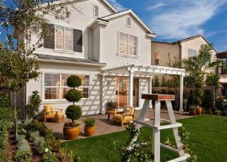 Casa en ejecución hipotecaria in Azusa, CA, 91702,  E BOXWOOD LN ID: 70082684