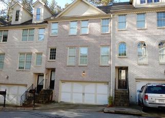 Casa en ejecución hipotecaria in Duluth, GA, 30097,  LORIN WAY ID: 70082773