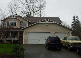Casa en ejecución hipotecaria in Snohomish, WA, 98296,  138TH DR SE ID: 70084265