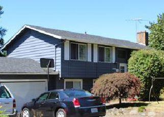 Casa en ejecución hipotecaria in Renton, WA, 98058,  127TH PL SE ID: 70086054