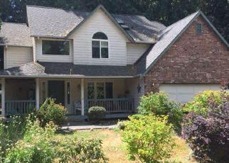 Casa en ejecución hipotecaria in Island Condado, WA ID: 70087833