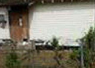 Casa en ejecución hipotecaria in Houston, TX, 77026,  MILLS ST ID: 70088059