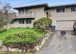 Casa en ejecución hipotecaria in Auburn, WA, 98001,  45TH PL S ID: 70091194