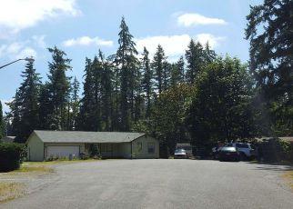 Casa en ejecución hipotecaria in Auburn, WA, 98092,  176TH PL SE ID: 70091238