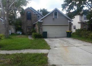 Foreclosure Home in Jacksonville, FL, 32246,  LANTANA LAKES DR E ID: 70092376