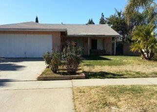 Foreclosure Home in Ontario, CA, 91762,  S PALMETTO AVE ID: 70092564
