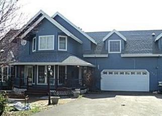 Casa en ejecución hipotecaria in El Dorado Condado, CA ID: 70094242