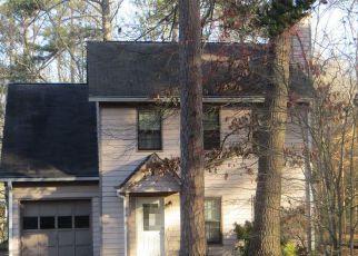 Casa en ejecución hipotecaria in Marietta, GA, 30008,  LOWELL DR SW ID: 70095558