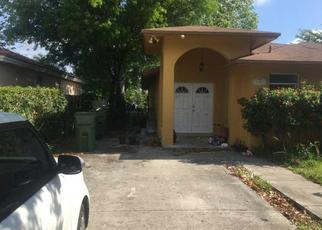 Casa en ejecución hipotecaria in Homestead, FL, 33030,  NW 9TH CT ID: 70095662