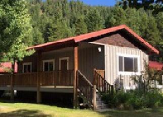 Casa en ejecución hipotecaria in Chelan Condado, WA ID: 70096014