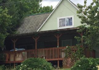 Casa en ejecución hipotecaria in Everett, WA, 98201,  GRAND AVE ID: 70096088