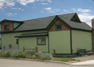 Casa en ejecución hipotecaria in Grant Condado, OR ID: 70096399