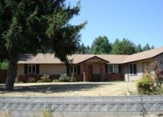 Casa en ejecución hipotecaria in Grants Pass, OR, 97526,  NW ORCHARD ST ID: 70096453