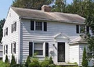 Casa en ejecución hipotecaria in Middletown, NY, 10940,  STRATTON AVE ID: 70096611