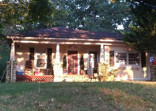 Foreclosure Home in Asheboro, NC, 27203,  OLD LIBERTY RD ID: 70098908