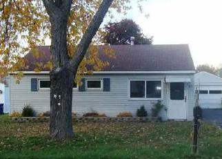 Foreclosure Home in Schenectady, NY, 12309,  RIVERVIEW DR ID: 70100107