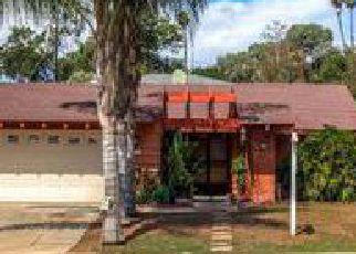 Casa en ejecución hipotecaria in San Diego Condado, CA ID: 70100884