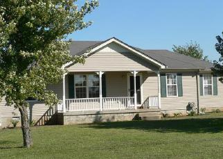 Foreclosure Home in Murfreesboro, TN, 37129,  SIERRA DR ID: 70102499