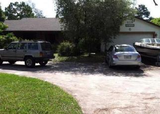 Casa en ejecución hipotecaria in Palm Beach Gardens, FL, 33418,  75TH AVE N ID: 70103047