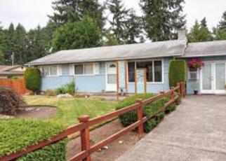 Casa en ejecución hipotecaria in Kent, WA, 98042,  SE 260TH PL ID: 70104498