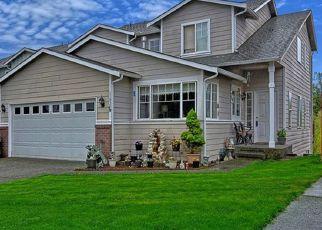 Casa en ejecución hipotecaria in Lynnwood, WA, 98037,  22ND PL W ID: 70104511