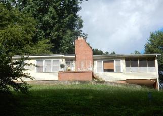 Casa en ejecución hipotecaria in Atlanta, GA, 30318,  HORTENSE PL NW ID: 70106099