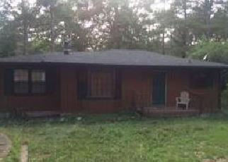 Foreclosure Home in Loganville, GA, 30052,  LAKE CARLTON RD S ID: 70106250