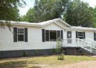 Casa en ejecución hipotecaria in Callahan, FL, 32011,  MAYHAW LN ID: 70106421