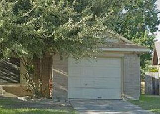 Casa en ejecución hipotecaria in Channelview, TX, 77530,  MACLESBY LN ID: 70106918