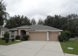 Casa en ejecución hipotecaria in Dover, FL, 33527,  RUTHERFORD DR ID: 70111216