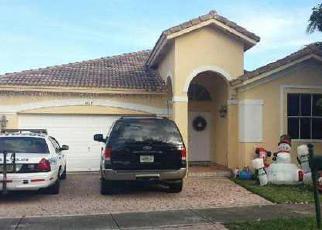 Casa en ejecución hipotecaria in Miami, FL, 33178,  NW 96TH AVE ID: 70113517