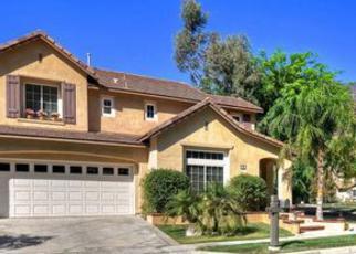 Casa en ejecución hipotecaria in Azusa, CA, 91702,  BROOKSIDE WAY ID: 70113661