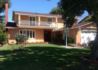 Casa en ejecución hipotecaria in Santa Clara Condado, CA ID: 70113686