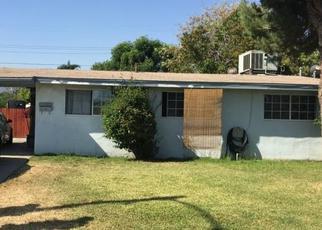 Foreclosure Home in Covina, CA, 91722,  E BELLBROOK ST ID: 70113713