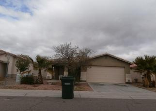 Foreclosure Home in Phoenix, AZ, 85043,  W ELWOOD ST ID: 70113816