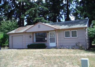 Casa en ejecución hipotecaria in Lakewood, WA, 98499,  KENDRICK ST SW ID: 70114408