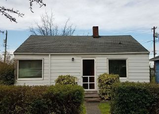 Foreclosure Home in Seattle, WA, 98106,  21ST AVE SW ID: 70114421