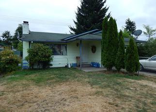 Casa en ejecución hipotecaria in Tacoma, WA, 98409,  S PINE ST ID: 70114433