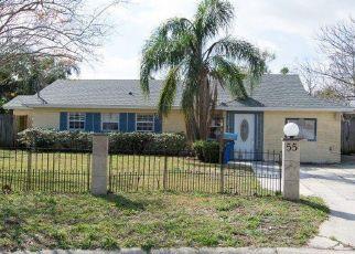 Casa en ejecución hipotecaria in Atlantic Beach, FL, 32233,  FORRESTAL CIR S ID: 70116931