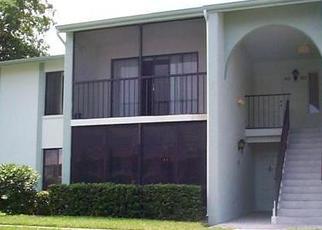 Foreclosure Home in West Palm Beach, FL, 33417,  ALDER DR ID: 6005296