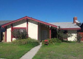 Foreclosure Home in Long Beach, CA, 90805,  E 57TH ST ID: 6126430