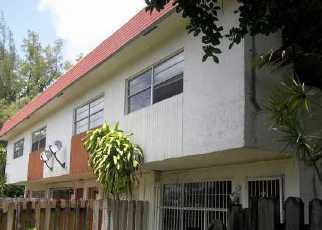 Casa en ejecución hipotecaria in Miami, FL, 33162,  NE 151ST ST ID: 6136607