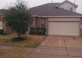 Foreclosure Home in Houston, TX, 77049,  FLAGSTONE WALK WAY ID: 6172110