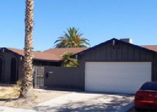 Casa en ejecución hipotecaria in Las Vegas, NV, 89121,  PLATA DEL SOL DR ID: 6193202