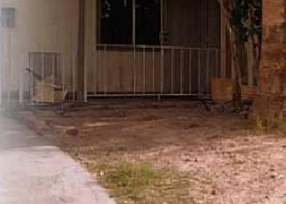 Foreclosure Home in North Las Vegas, NV, 89030,  TWINING AVE ID: 6193266